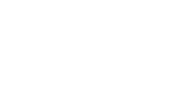KOI CHINESE RESTAURANT